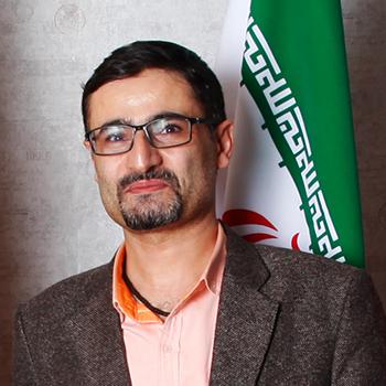 دکتر بابک موسویفرد