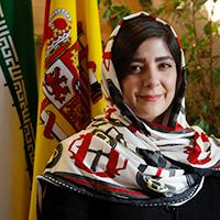 هانیه حسنپور